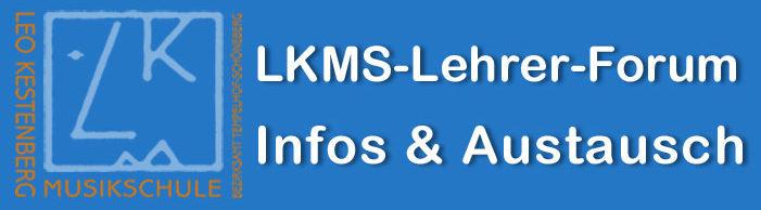 LKMS-Forum